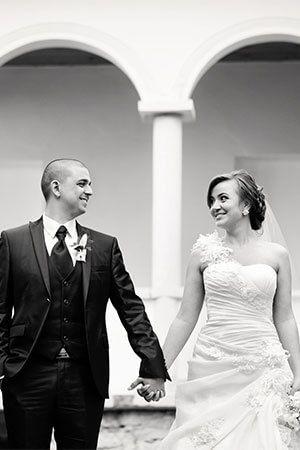 Braut und abendmode rheine